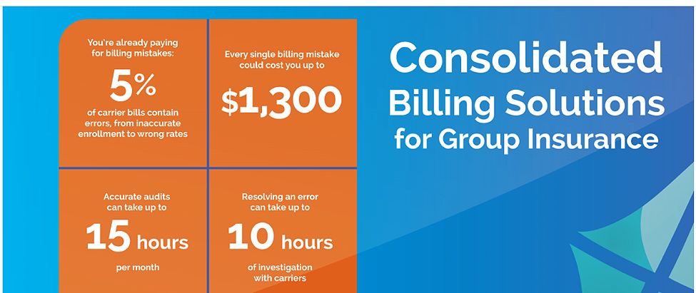 billingsolutions